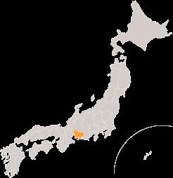 愛知県写真