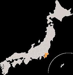 千葉県写真