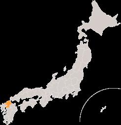 福岡県写真