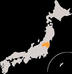 福島県写真