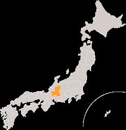 岐阜県写真