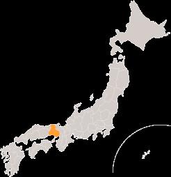 兵庫県写真