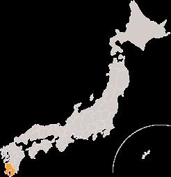 鹿児島県写真