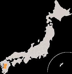 熊本県写真
