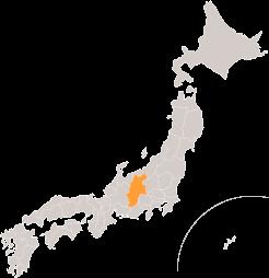 長野県写真