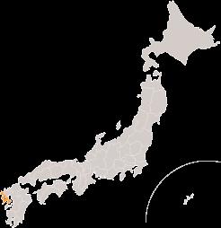 長崎県写真