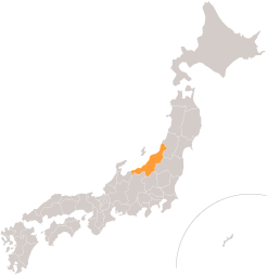新潟県写真