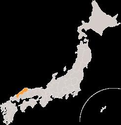 島根県写真