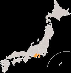 静岡県写真
