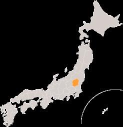 栃木県写真