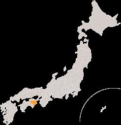 徳島県写真