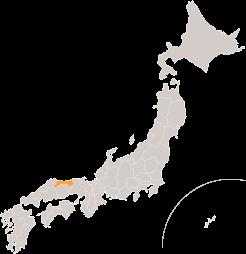 鳥取県写真