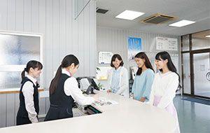 長崎県の合宿免許