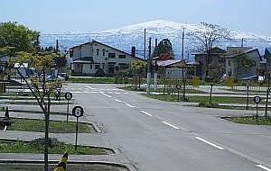 新庄自動車学校写真
